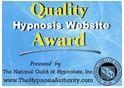 NGH Quality Website Award